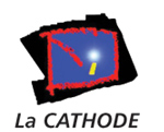 logo La Cathode