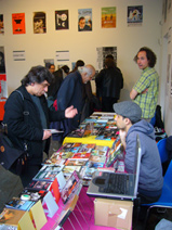 Stand Épicentre Films
