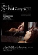 8 FILMS DE JEAN PAUL CIVEYRAC