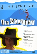 COFFRET 6 FILMS LUC MOULLET