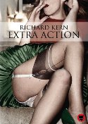 RICHARD KERN : EXTRA ACTION