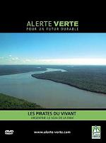 LES PIRATES DU VIVANT