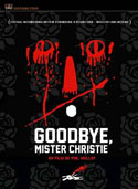 GOODBYE, MISTER CHRISTIE