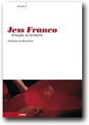 JESS FRANCO. ENERGIES DU FANTASME