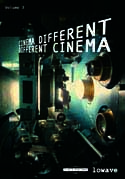 CINEMA DIFFERENT VOL. 3
