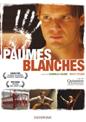 LES PAUMES BLANCHES<br />